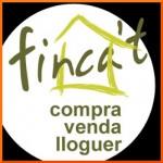 logo-fincat-slider-268x268