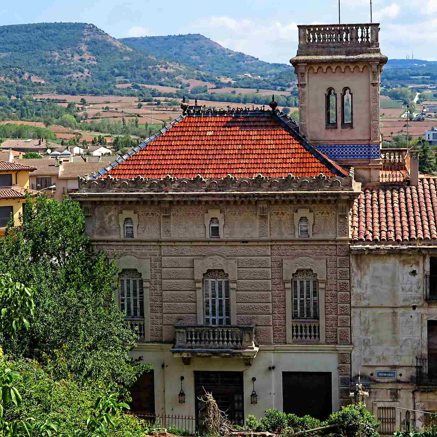edifici-palauet-tenor-viñasCIC_09092015-6851