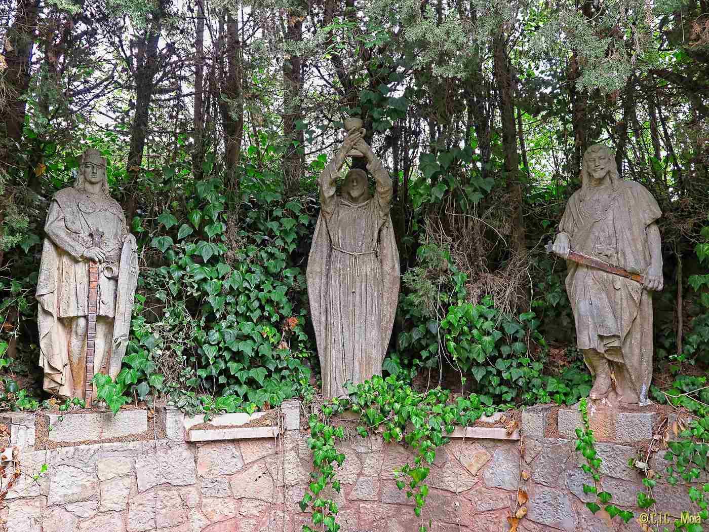 jardi-romantic-moia-CIC_08092015-6787