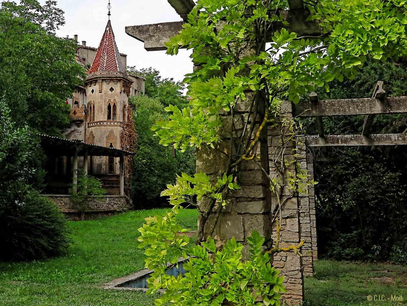 jardi-romantic-moia-CIC_08092015-6797