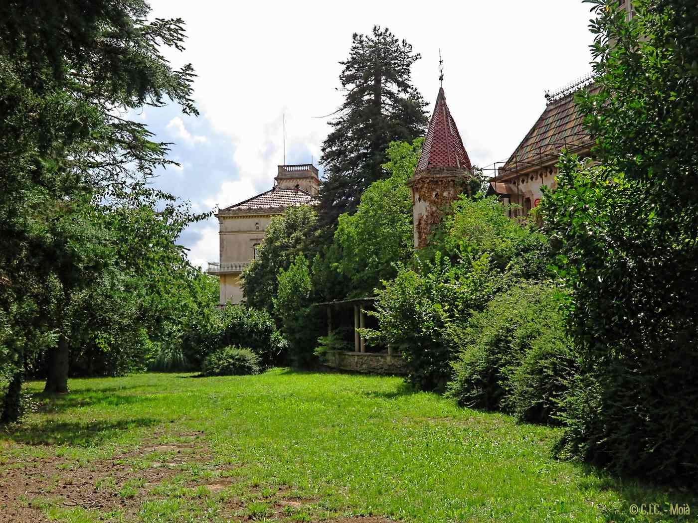 jardi-romantic-moia-CIC_08092015-6809