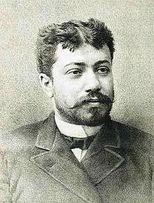 Francisco Viñas